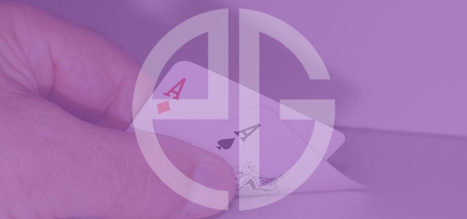 5-asiantuntijan-vinkkiä-parantaaksesi-pokeritaitojasi