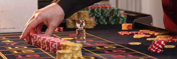 7 parasta kasinoajoissa vierailla saadaksesi ultimaattisen blackjack kokemuksen MGM Grand Yhdysvallat - 7 parasta kasinoa, joissa vierailla saadaksesi ultimaattisen blackjack-kokemuksen