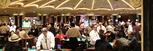 7 parasta kasinoajoissa vierailla saadaksesi ultimaattisen blackjack kokemuksen The Ritz Club UK - 7 parasta kasinoa, joissa vierailla saadaksesi ultimaattisen blackjack-kokemuksen
