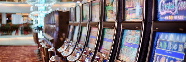 7 parasta kasinoajoissa vierailla saadaksesi ultimaattisen blackjack kokemuksen The Venetian Kiina - 7 parasta kasinoa, joissa vierailla saadaksesi ultimaattisen blackjack-kokemuksen