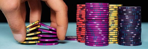 7 parasta blackjack peliä joita pelata verkossa Klassinen Blackjack - 7 parasta blackjack-peliä, joita pelata verkossa
