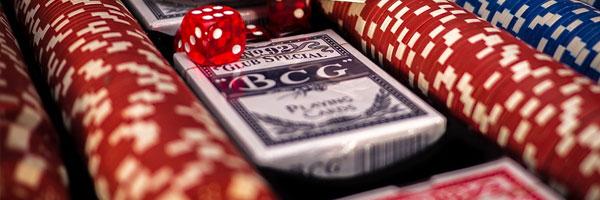 7 parasta blackjack peliä joita pelata verkossa Progressiivinen Blackjack - 7 parasta blackjack-peliä, joita pelata verkossa
